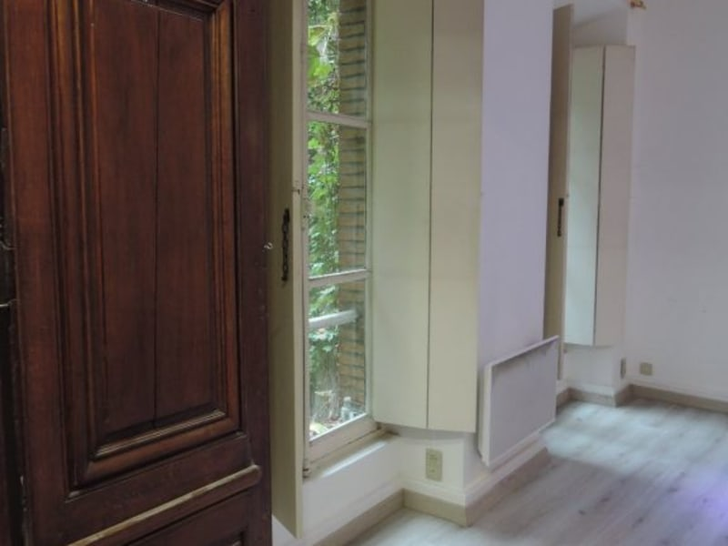 Vente appartement Toulouse 577000€ - Photo 5