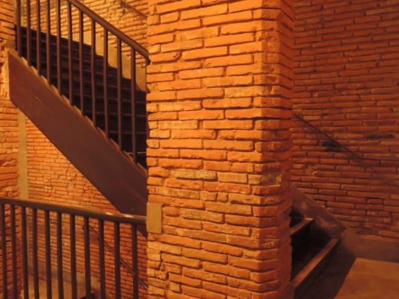 Vente appartement Toulouse 577000€ - Photo 6