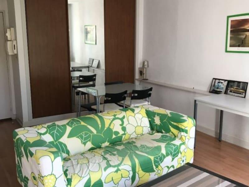 Location appartement Toulouse 662€ CC - Photo 3