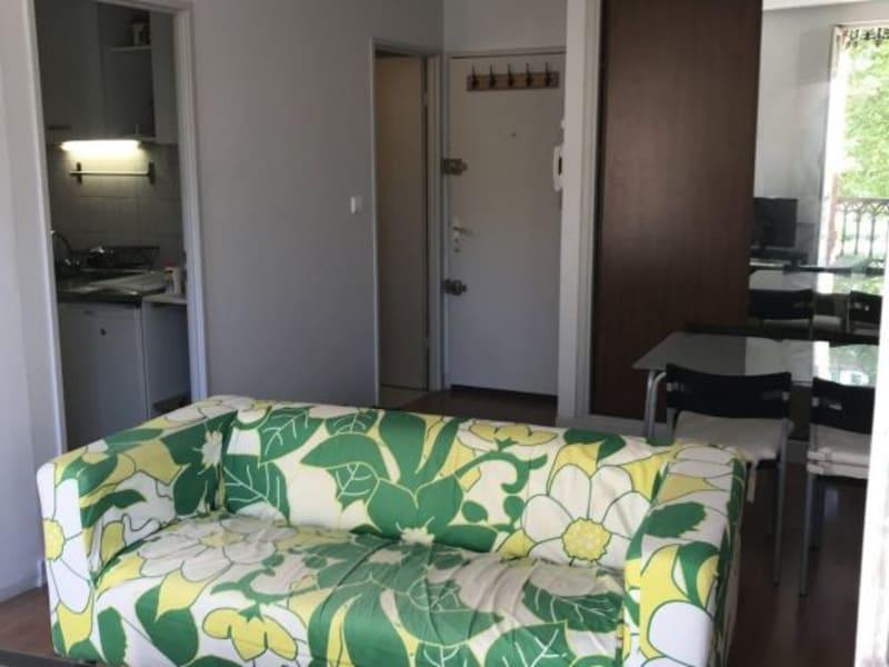 Location appartement Toulouse 662€ CC - Photo 4