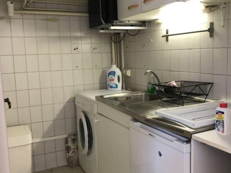 Location appartement Toulouse 662€ CC - Photo 6