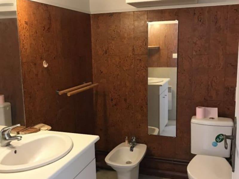 Location appartement Toulouse 662€ CC - Photo 7