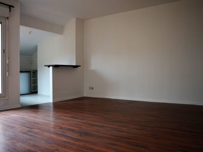 Location appartement Toulouse 645€ CC - Photo 2