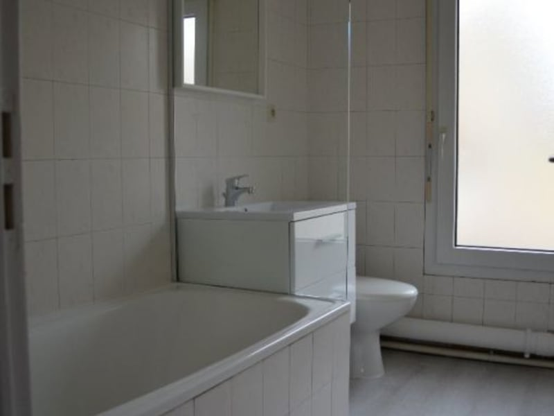 Location appartement Toulouse 645€ CC - Photo 8