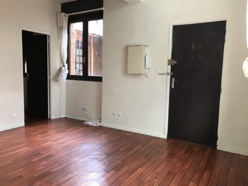Location appartement Toulouse 620€ CC - Photo 5