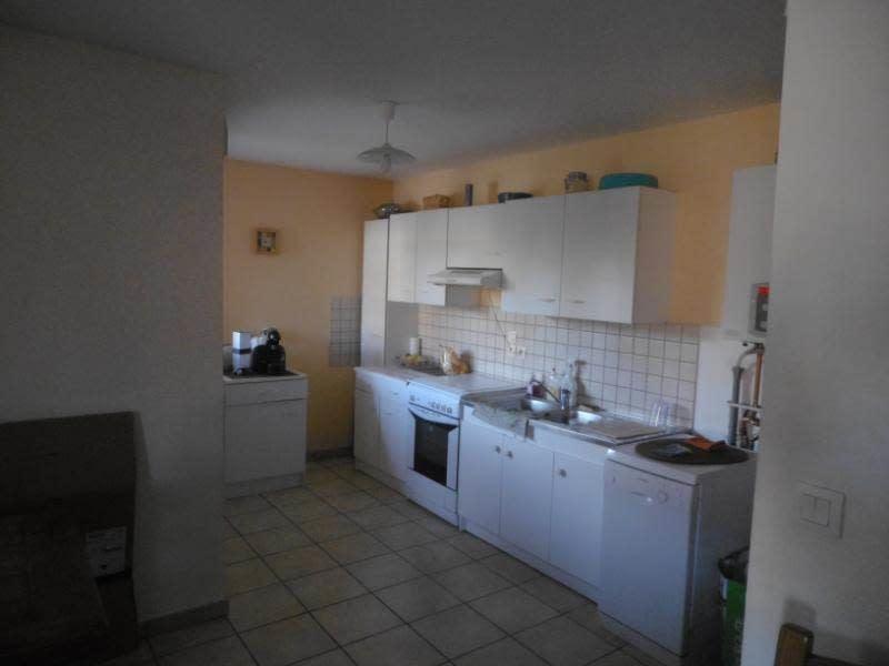 Appartement LA ROCHE SUR FORON - 3 pièce(s) - 73 m2