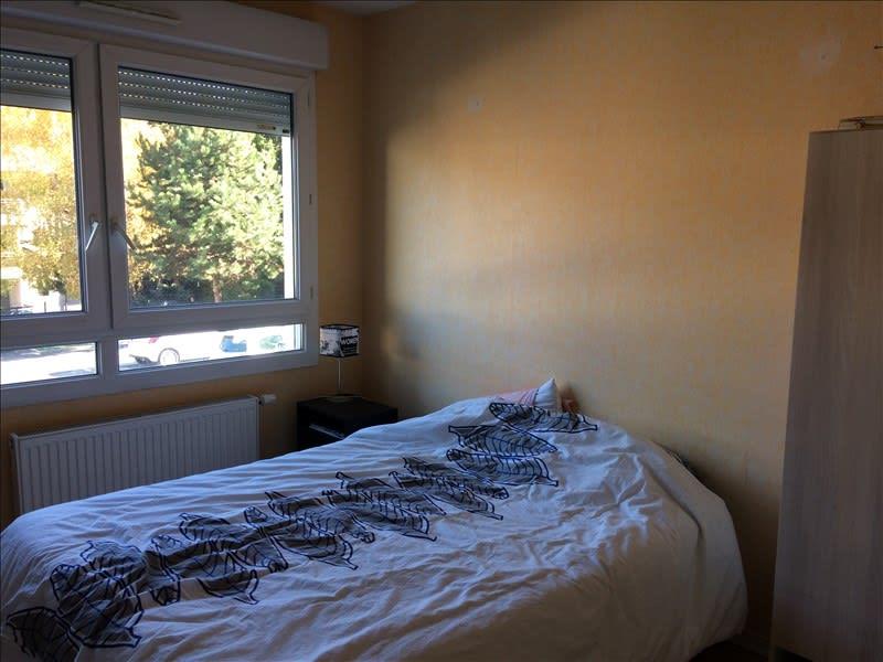 Rental apartment La roche sur foron 915€ CC - Picture 3