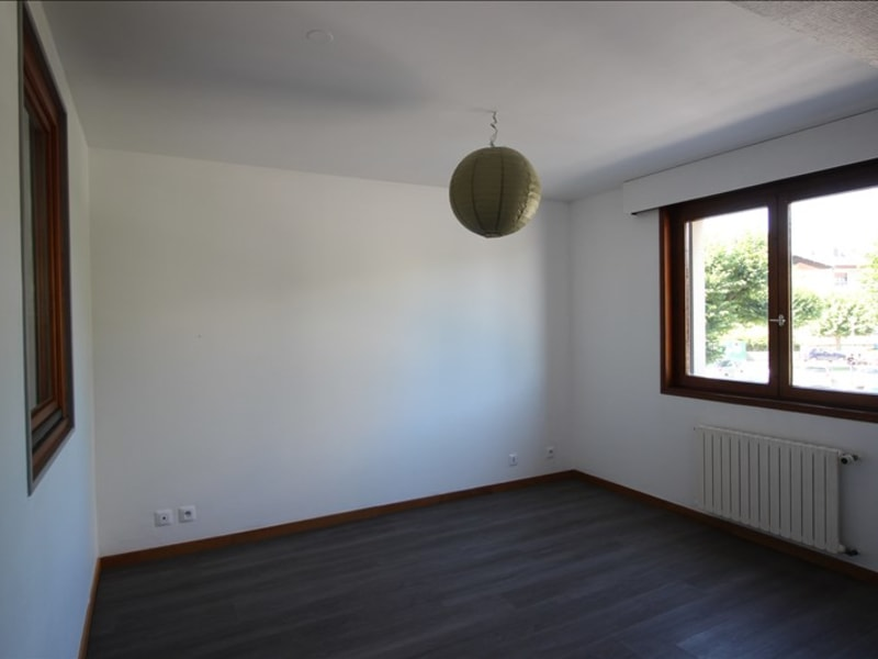 Location appartement Reignier-esery 970€ CC - Photo 3