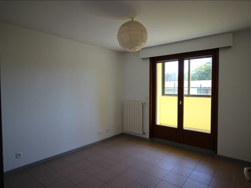 Location appartement Reignier-esery 970€ CC - Photo 8