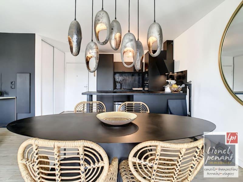 Sale apartment Aix en provence 379000€ - Picture 4