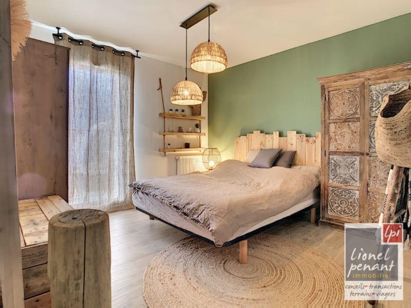 Vente appartement Aix en provence 379000€ - Photo 8