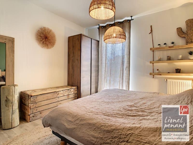 Vente appartement Aix en provence 379000€ - Photo 9
