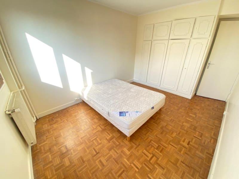 Vente appartement Paris 12ème 484500€ - Photo 6