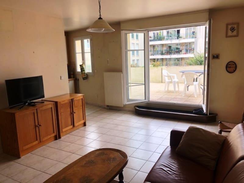 Venta  apartamento Clamart 395000€ - Fotografía 3