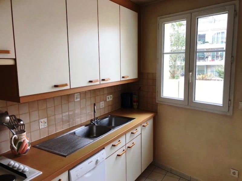 Venta  apartamento Clamart 395000€ - Fotografía 6