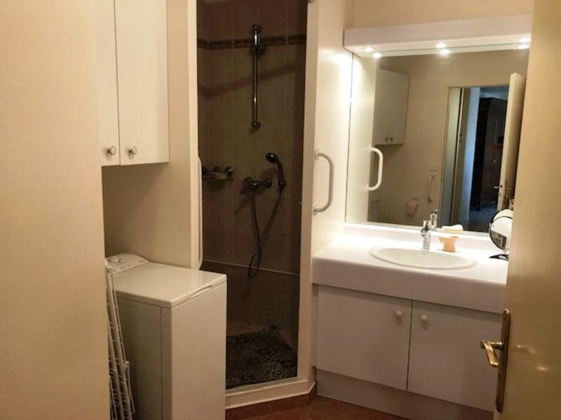 Venta  apartamento Clamart 395000€ - Fotografía 7