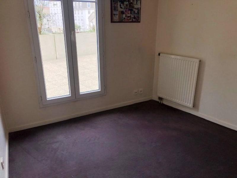 Venta  apartamento Clamart 395000€ - Fotografía 8