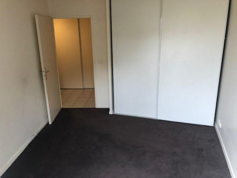 Venta  apartamento Clamart 395000€ - Fotografía 9