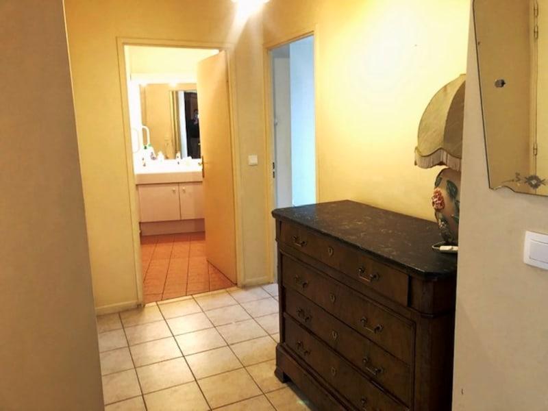 Venta  apartamento Clamart 395000€ - Fotografía 10