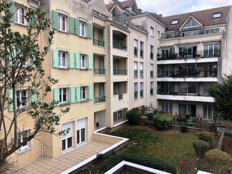 Venta  apartamento Clamart 395000€ - Fotografía 11
