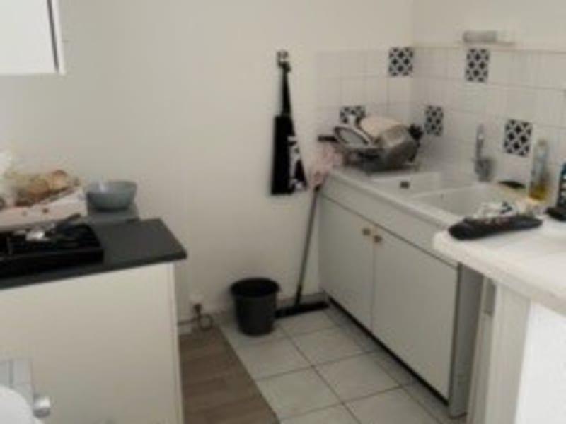 Location appartement Caen 640€ CC - Photo 2