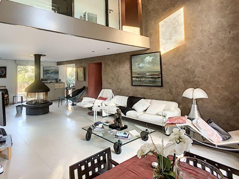 Vente maison / villa Villeneuve les avignon 685000€ - Photo 5