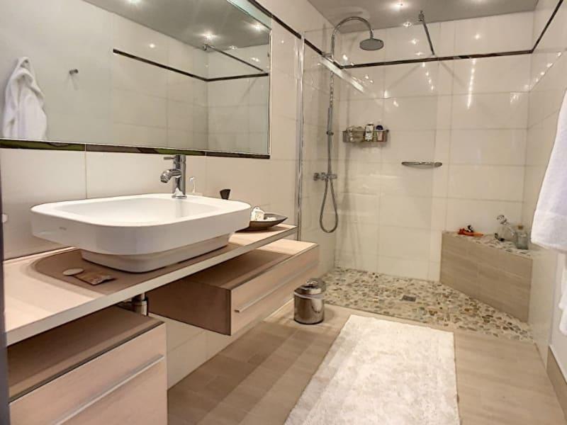 Vente maison / villa Villeneuve les avignon 685000€ - Photo 6