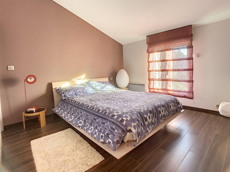 Vente maison / villa Villeneuve les avignon 685000€ - Photo 7