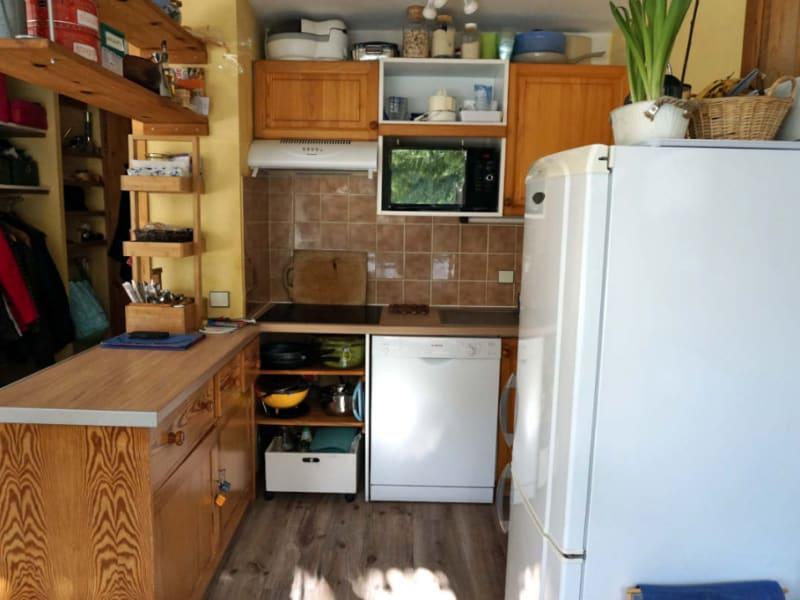 Sale apartment Chamonix mont blanc 530000€ - Picture 4
