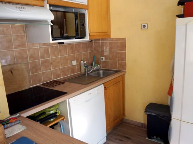 Sale apartment Chamonix mont blanc 530000€ - Picture 5