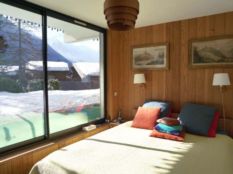 Sale apartment Chamonix mont blanc 530000€ - Picture 6