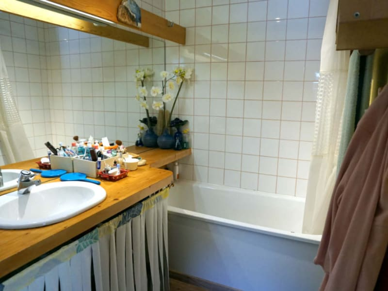 Sale apartment Chamonix mont blanc 530000€ - Picture 7