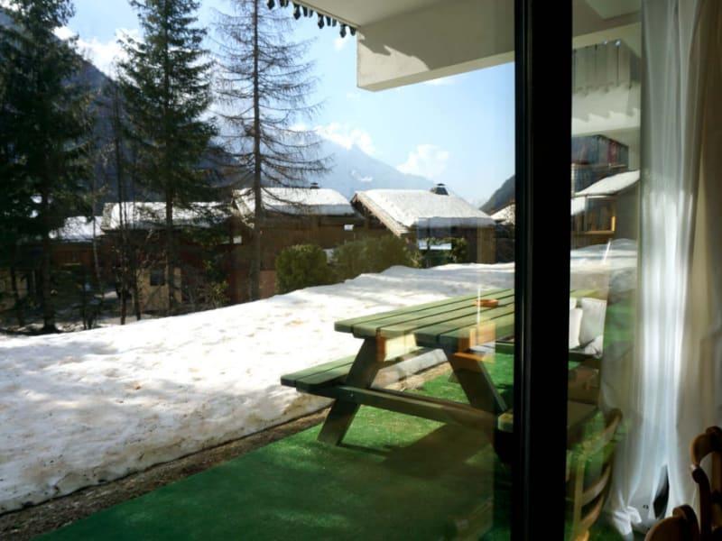 Sale apartment Chamonix mont blanc 530000€ - Picture 10