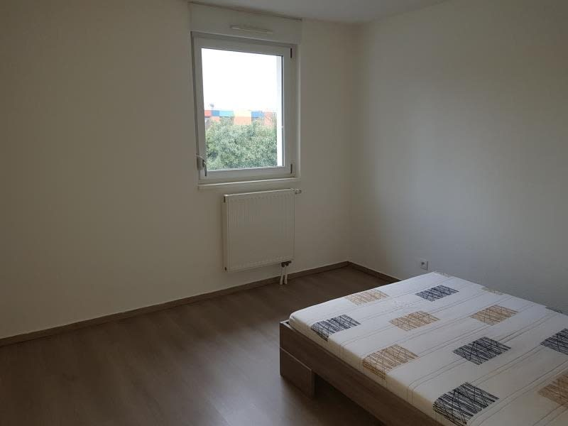 Location appartement Strasbourg 890€ CC - Photo 5