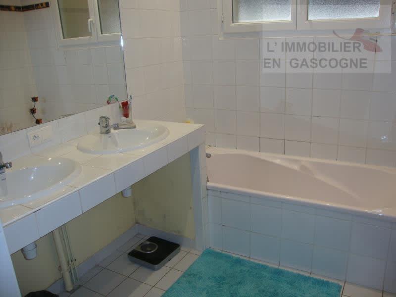 Sale house / villa Preignan 225000€ - Picture 10