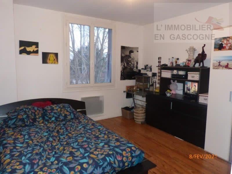 Verkauf mietshaus Castelnau magnoac 190800€ - Fotografie 10