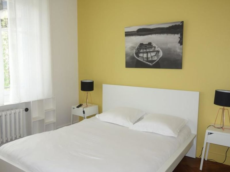 Rental apartment Lyon 3ème 950€ CC - Picture 6