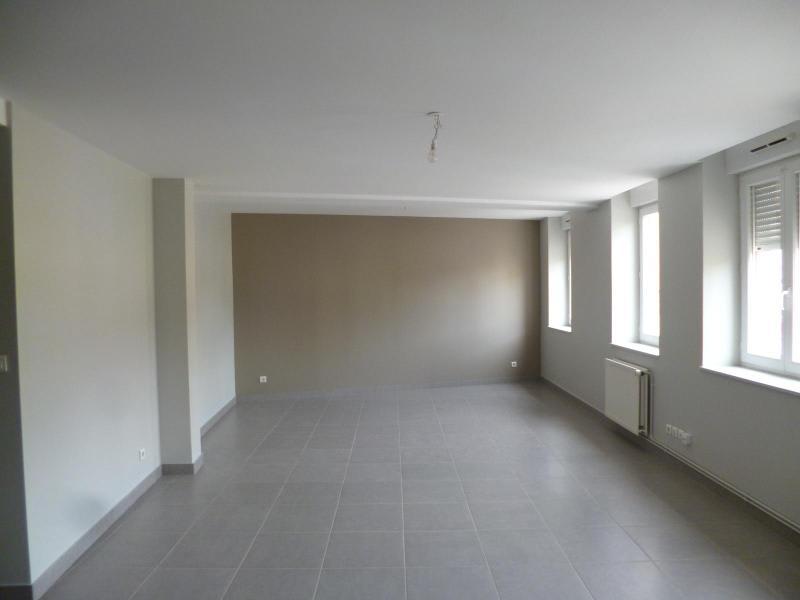 Location appartement Tarare 690€ CC - Photo 3