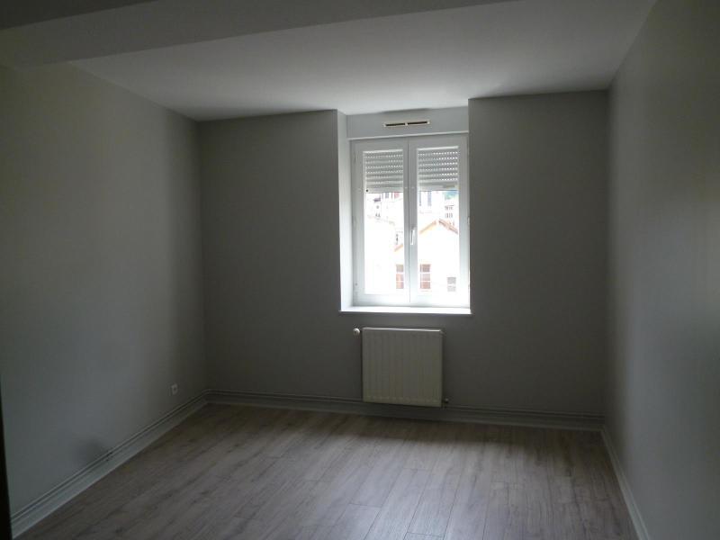 Location appartement Tarare 690€ CC - Photo 4