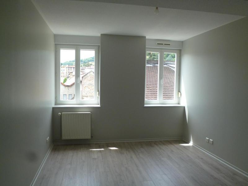 Location appartement Tarare 690€ CC - Photo 5