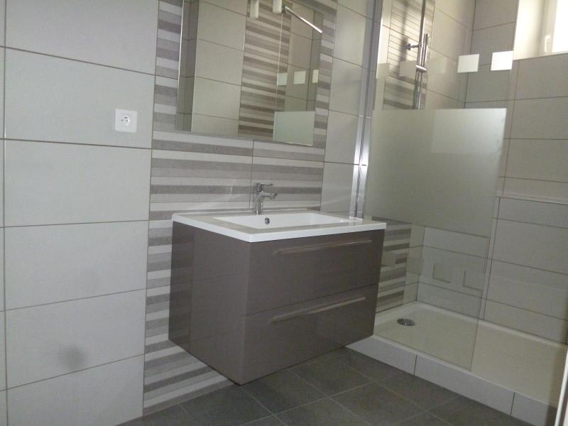 Location appartement Tarare 690€ CC - Photo 6