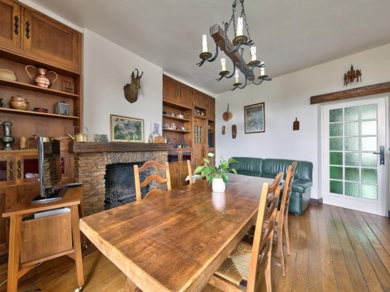 Vente appartement St germain en laye 935000€ - Photo 2