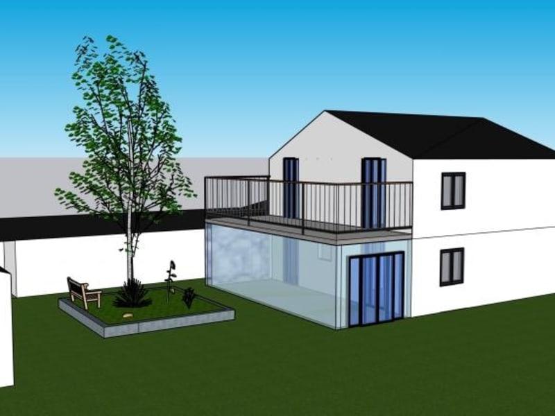 Sale house / villa Bourg les valence 245000€ - Picture 9