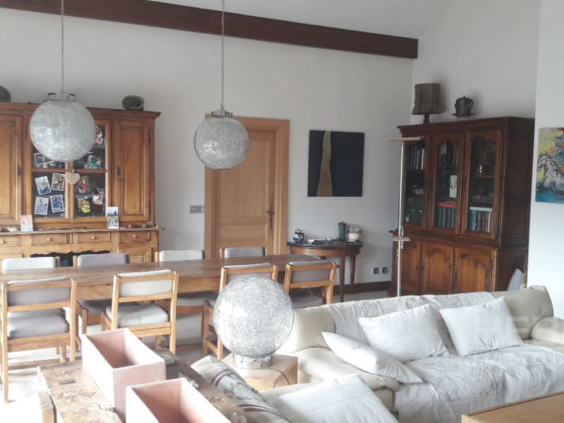 Sale apartment Sallanches 619 000€ - Picture 5