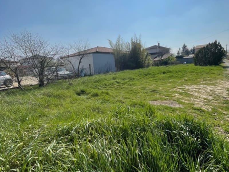 Sale site Mondonville 133000€ - Picture 3