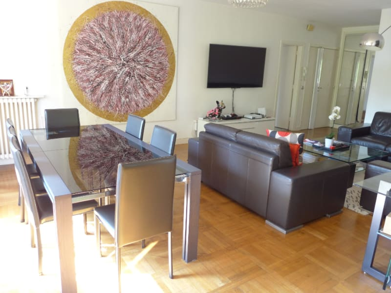 Vente appartement Garches 770 000€ - Photo 3