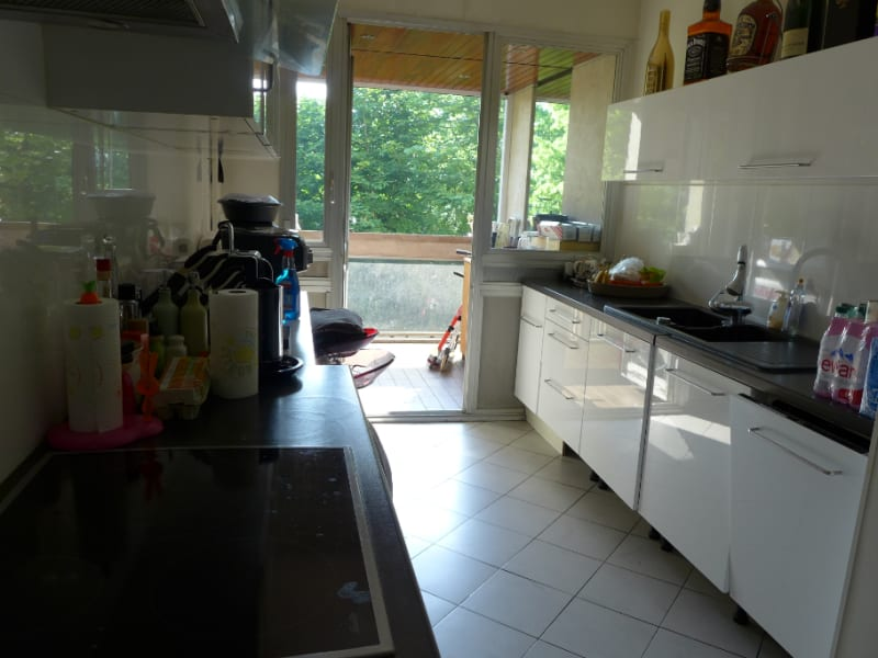 Vente appartement Garches 770 000€ - Photo 5