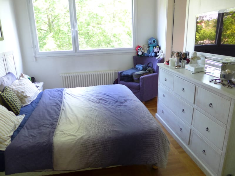 Vente appartement Garches 770 000€ - Photo 6