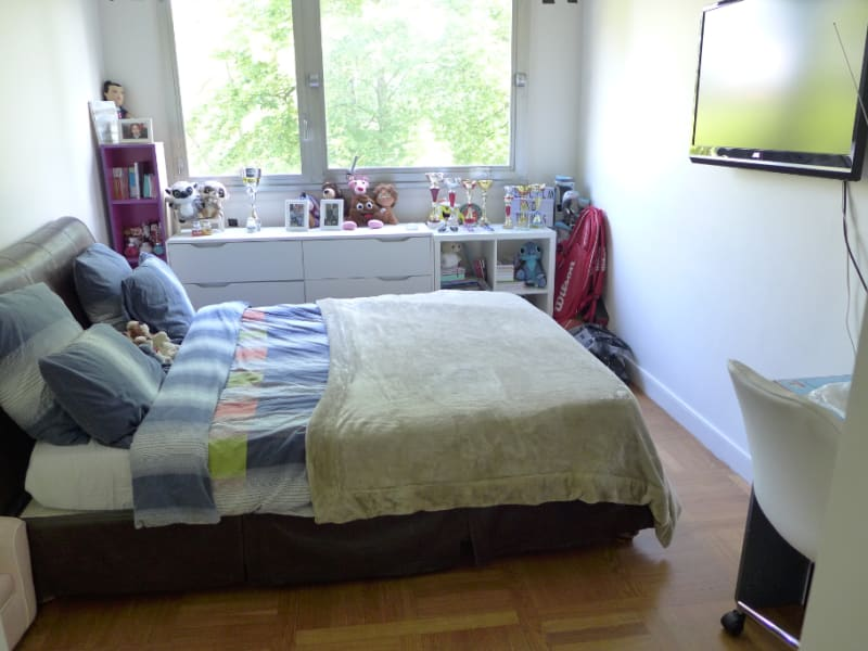 Vente appartement Garches 770 000€ - Photo 7