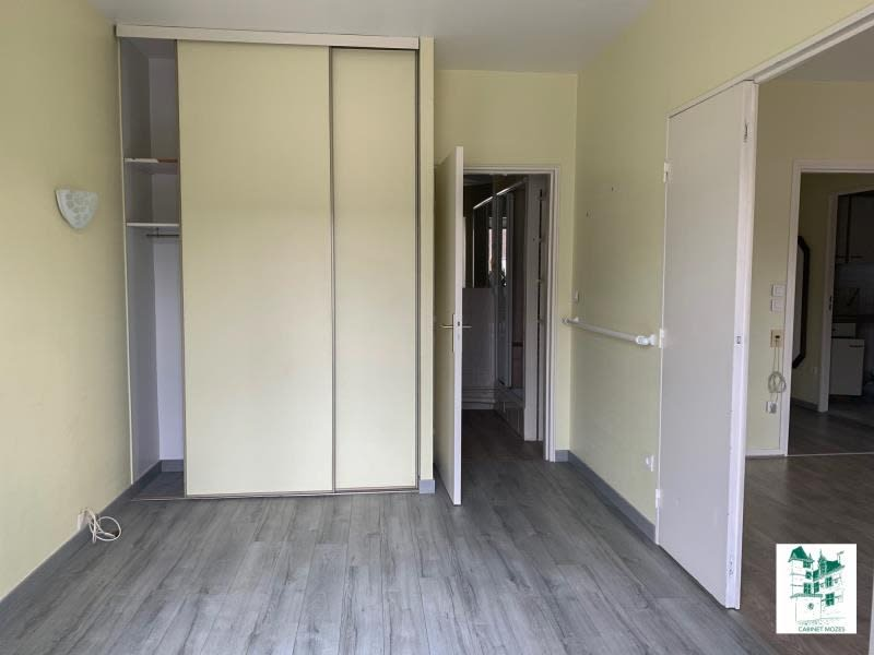 Sale apartment Caen 54500€ - Picture 3